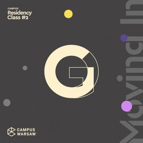 Grafik Optymalny Google Residency Campus Warsaw