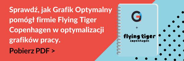 case study tiger